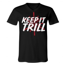 Keep It Trill