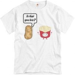 Potato/Fries