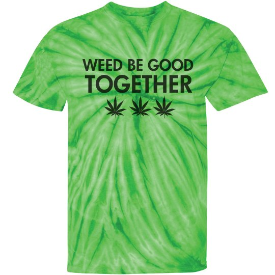 Image result for Best weed t shirts