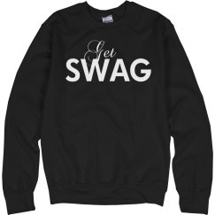 Get Swag