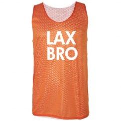 Lax Bro Jersey