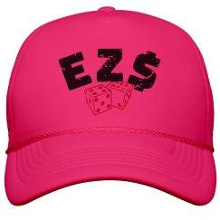 Pink EZ$