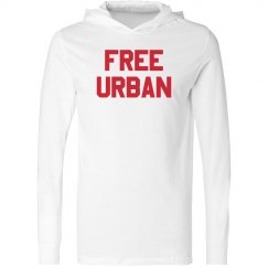 Free Urban Trendy Design