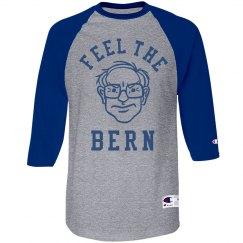 Bernie Sanders Tee-Shirt
