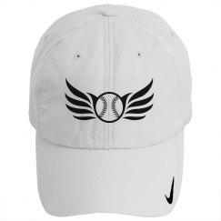 Fantasy Baseball Hat