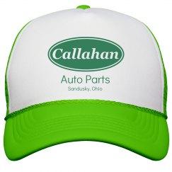 Callahan Auto Sandusky