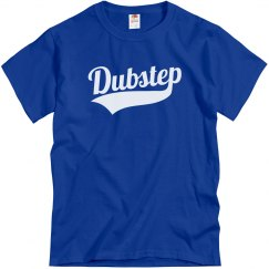 Dubstep Baseball