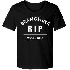 Rest In Peace Brangelina