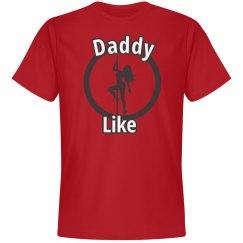 Daddy Like