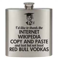 College Graduation Gifts