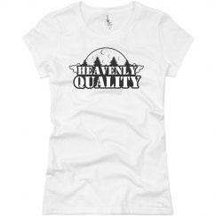 Heavenly Quality T-Shirt