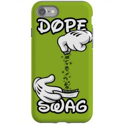 Dope Swag iPhone