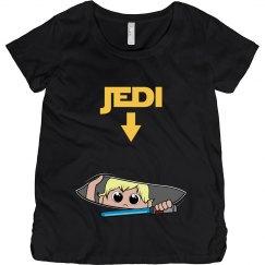 Jedi Maternity