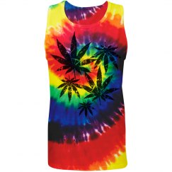 pot smoker shirt