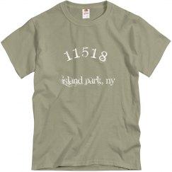 11558 Island  Park NY