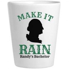 Make It Rain Bachelor