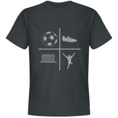 Soccer Universe