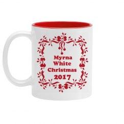 Myrna Cup