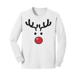 Rudolph Youth