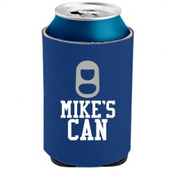 Can Tab Can Cooler