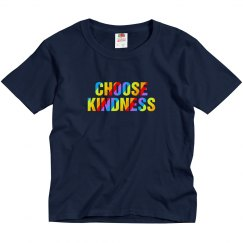 Choose Kindness - Youth