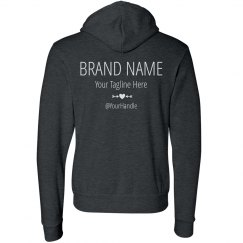 Personalized Instagram Influencer Gear