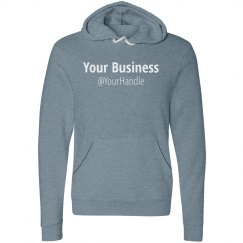 Custom Small Business Apparel