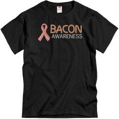 Bacon Awareness