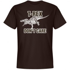 T-Rex Brown