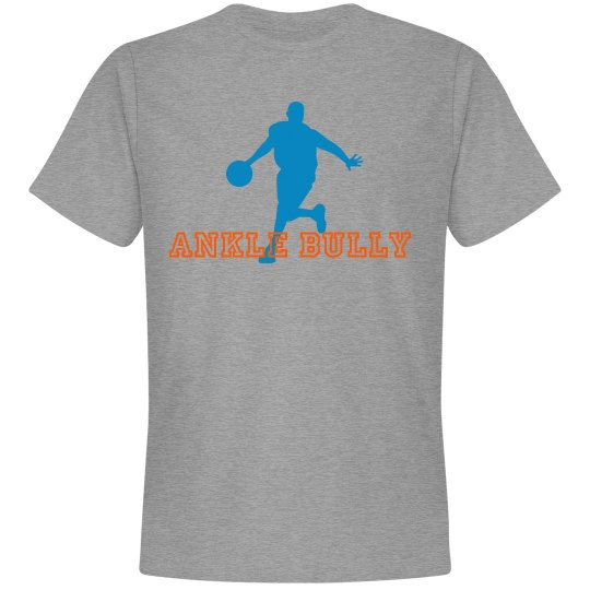 Ankle Bully (Basketball)