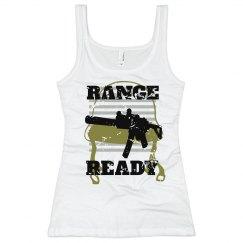 Range Ready