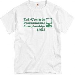Tri-County Programming 81