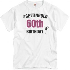 #getting old