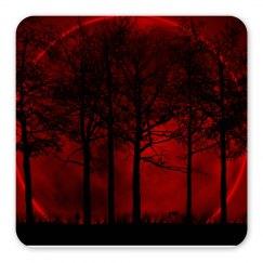 Blood Moon Magnet