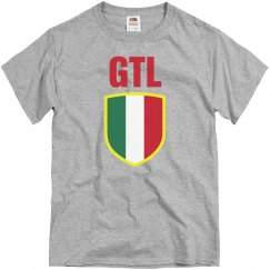 GTL Shield