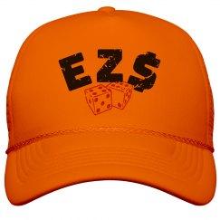 EZS dice