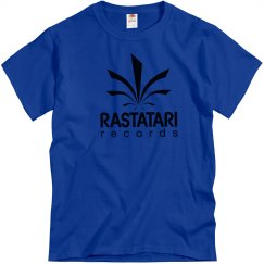 RASTATARI (Big and Tall)