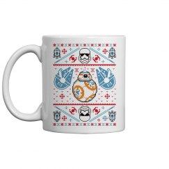 My Coffee Mug's BB-Great