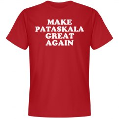 Make Pataskala Great