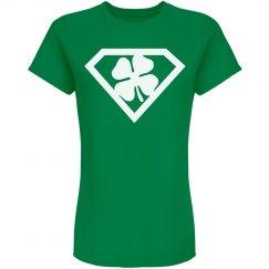 Super Irish Women's