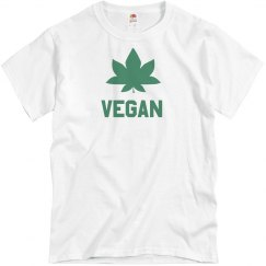 Green 420 Vegan