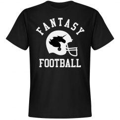 Fantasy Football Fan