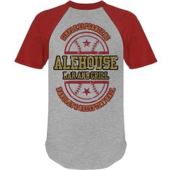Alehouse Softball 2019