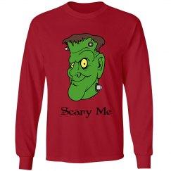 Halloween Tshirts Men