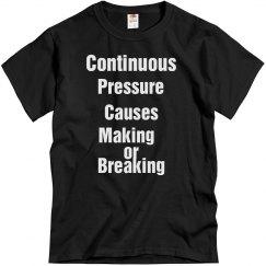 Cont Pressure 1