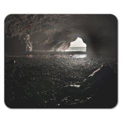 Cave Mousepad