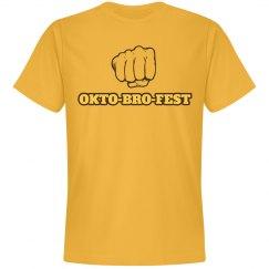 Oktoberfest Oktobrofest