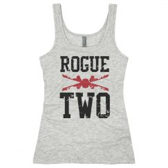 Rogue Two