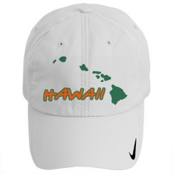 Hawaii Hats