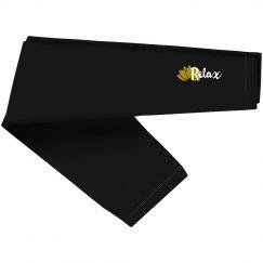 Relax Yoga pants